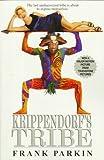 Krippendorf's Tribe, Frank Parkin, 0385332815