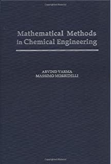 Advanced transport phenomena fluid mechanics and convective mathematical methods in chemical engineering topics in chemical engineering fandeluxe Choice Image