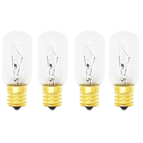 hotpoint oven bulb - 8