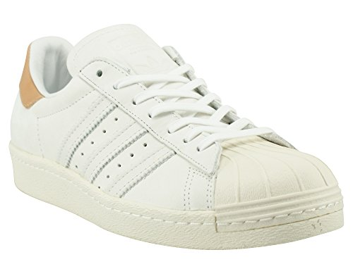 sale great deals adidas Originals Women's Originals Superstar 80S Trainers Footwear US5.5 White 2014 unisex with credit card cheap price sale best place 2014 unisex cheap online icjjiXL