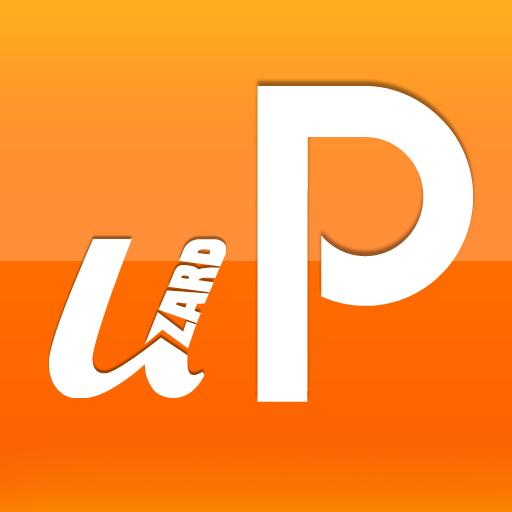 Control Activex - uZard Pop-Free Remote Control