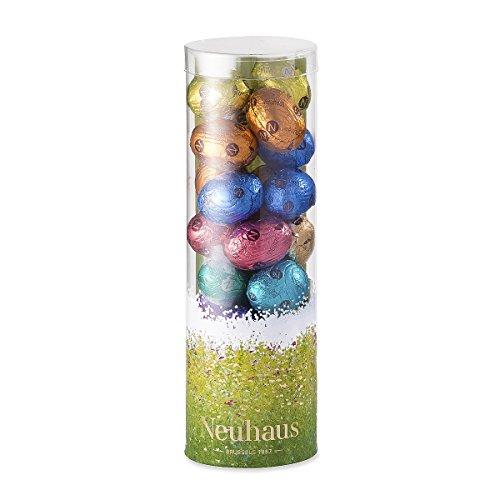 neuhaus-easter-chocolate-cello-tube-filled-with-belgian-easter-eggs