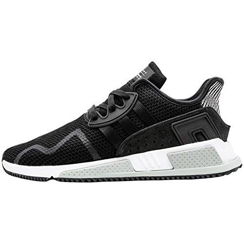 negbas ftwbla Eqt negbas Originals Cushion Adv Black core Black Core Multicolore White Adidas footwear PqZO5n7wZ