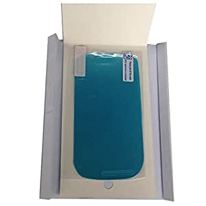 Screen Protector for General Mobile Iphone 5c