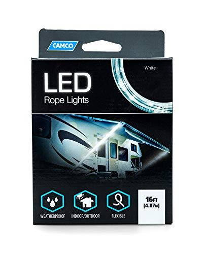Camco LED 16