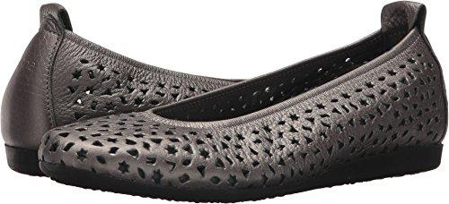 arche shoes - 1