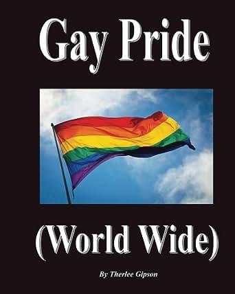 is edie long gay