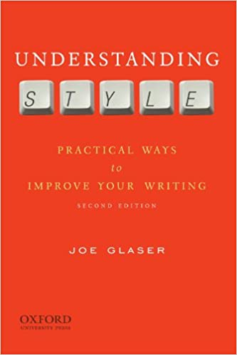 Ways to improve your writing