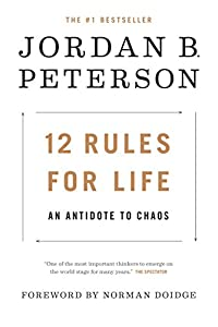 Jordan B. Peterson (Author) (1994)  Buy new: $25.95$15.57 104 used & newfrom$15.57