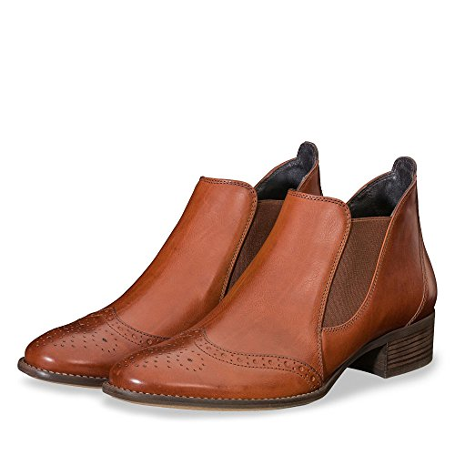 Paul Paul Green 7358116 Cognac 7358116 Green Cognac Zw7Zq8