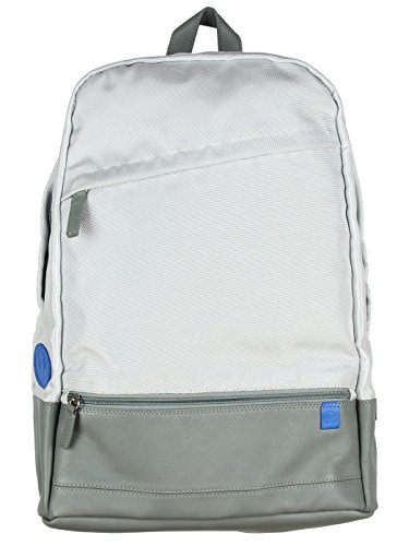 [Disney Star Wars R2-D2 Nylon Backpack] (Stormtrooper Disney)