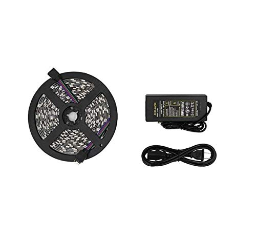 Grow Lights For Outdoor Plants in US - 9