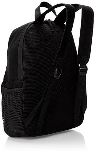 Black Core Carbon adidas Backpack Backpack Core Womens Womens Classic Classic Black Carbon Black adidas Black 7nz4q