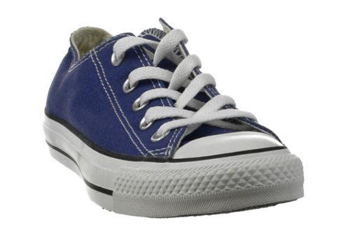 Big Fashion Sneakers Kids Mens' Ox Ultra Converse Deep Ct Marine qXw1Snt