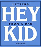 Hey Kid, Alan Packer, 0967277000