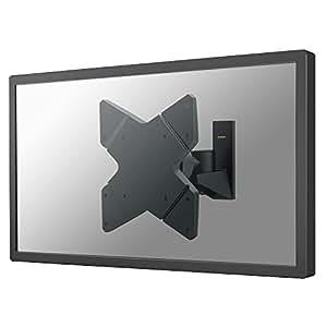 "Newstar FPMA-W815 - Soporte de pared para televisores de hasta 40"", negro"