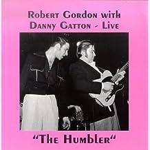 The Humbler