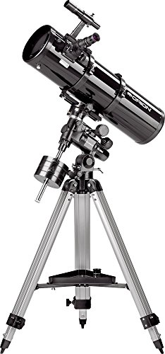Orion AstroView 6 Equatorial Reflector Telescope ()