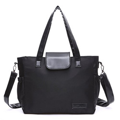 Baby Bag Cost - 1