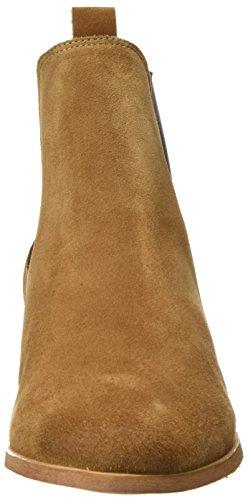 uomo Chelsea S Stivali The Brown da Marrone Bear 130 Scarpa x4wE0fBqx