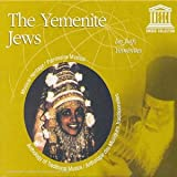 The Yemenite Jews: Jewish-Yemenite Diwan