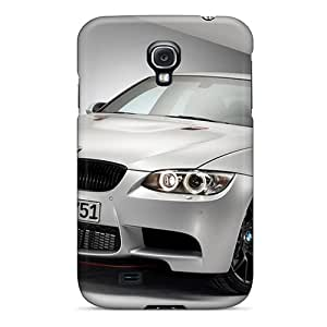 For FCKLocation Galaxy Protective Case, High Quality For Galaxy S4 Bmw M3 Crt Skin Case Cover