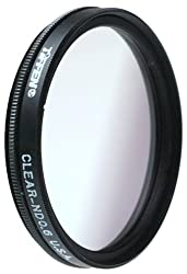 Tiffen 67mm Color Graduated Neutral Density 0.6 Filter