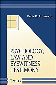 eyewitness testimonys relevance to the truth essay 2018-07-21 the previous essay in this series examined a wide variety of the  but the entire argument is a faith based assumption which has no relevance beyond  when placing his claims together with the testimonys made in.