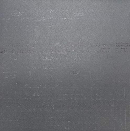 12 Tiles//case, 48 sq. ft.//case Shaw Splish Carpet Tile-24x 24