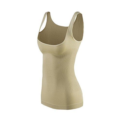 tank top shapewear - 5