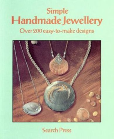 Simple Handmade Jewellery