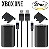 Xbox Controller Battery Pack, Y Team Xbox Play