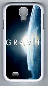 Custom Samsung Galaxy S4 I9500 case,Gravity diy Samsung Galaxy S4 I9500 case