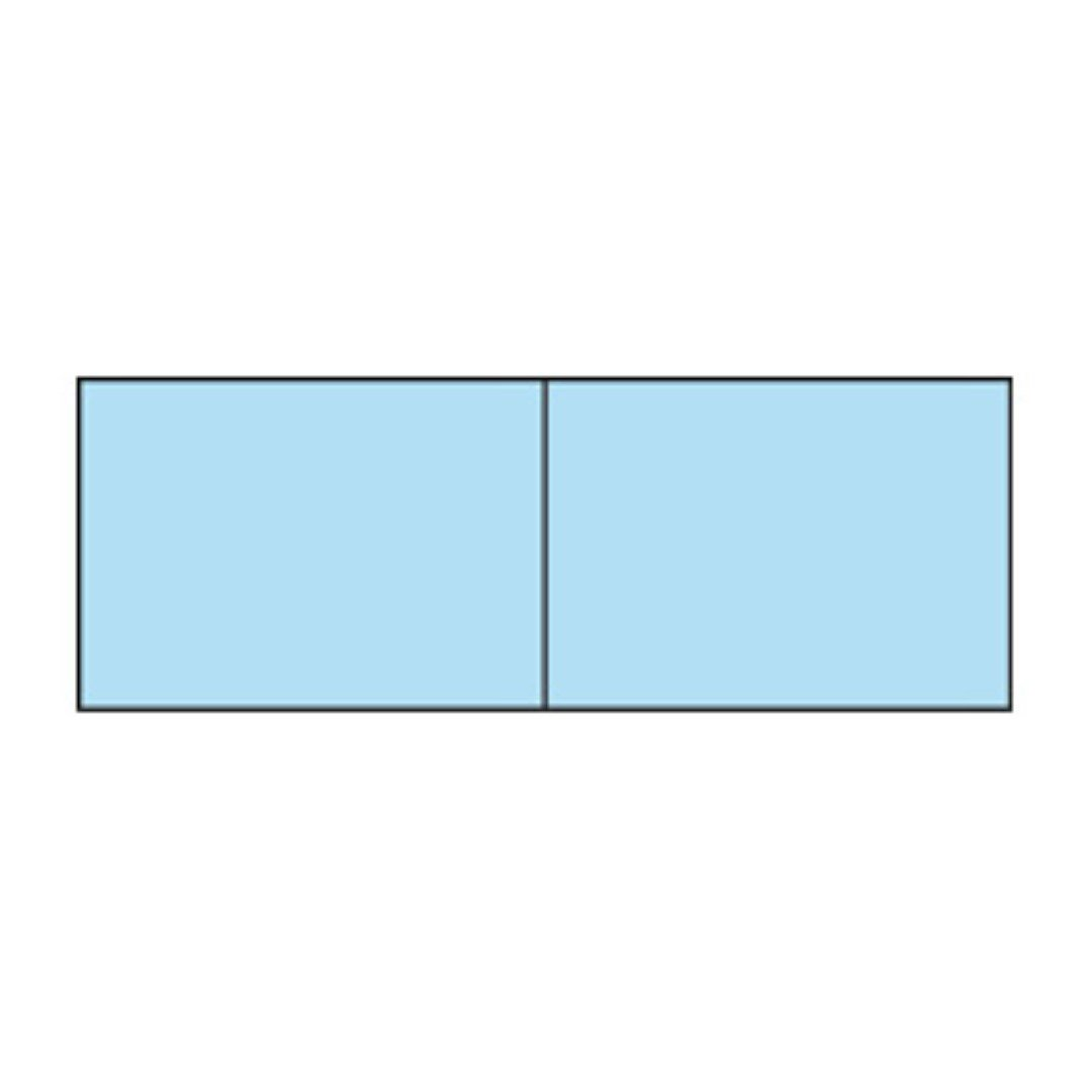 Rössler Papier - - Paperado-Karte B6 220 g m² ld-pl, Aqua B07CX7945G | Hohe Qualität Und Geringen Overhead
