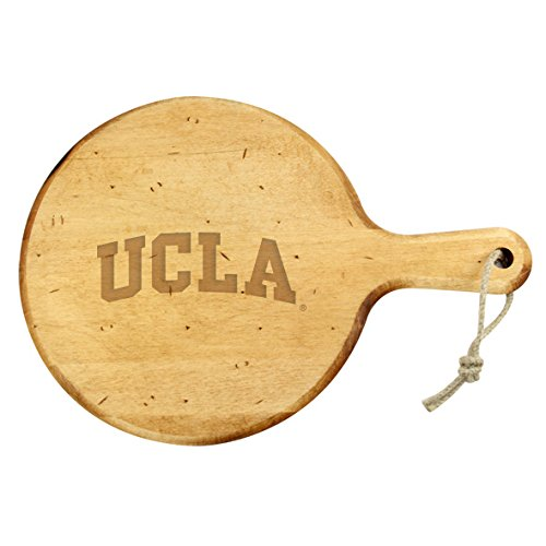 UCLA Artisan Mirror by The College Artisan (Image #1)