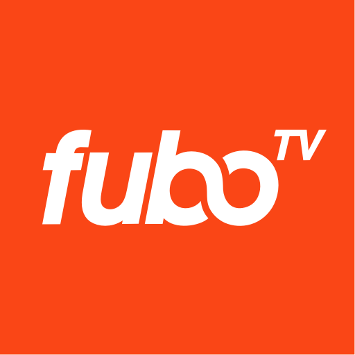 fuboTV: Watch Live Sports, TV Shows, Movies & News (The Best Streaming Tv)