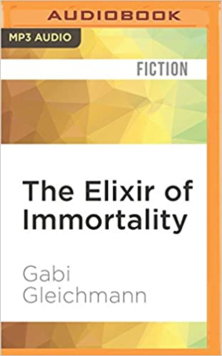 IMMORTALITY OF TÉLÉCHARGER GRATUIT ELIXIR