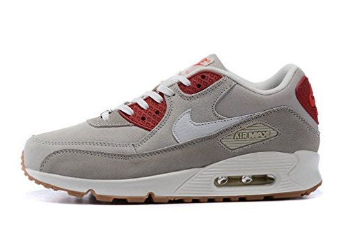 usa 36 Womens Air Nike eu 3 5 90 uk Max 5 qxIp7