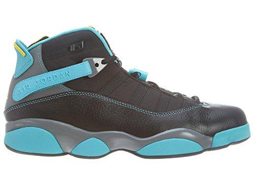 varsity Black cool Blue Rings Jordan Nike Cloud Blue Maize Gamma Men's gamma Grey 6 Grey Black rare ggPzZwvq