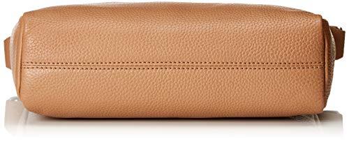 T A Tracolla X 7x20x35 Ladies' Marrone Donna Handbag Collection H Bree Tan Cm tan Nola b 2 S19 Borse fUzO8q