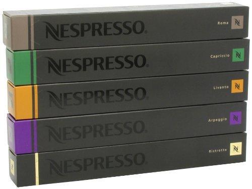 Nespresso-cpsulas-de-Variety-Pack-50-Count-jardn-csped-Mantenimiento