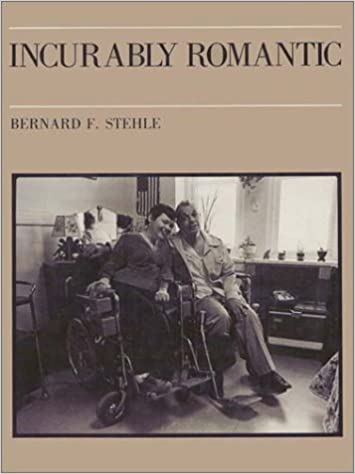Stehle Modern incurably bernard f stehle 9780877223078 amazon com books