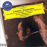 The Originals - Schubert: Sinfonien Nr. 3 und 8