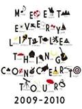 Every Little Thing Concert tour 2009‾2010 MEET [DVD]