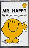 img - for Mr. Happy book / textbook / text book