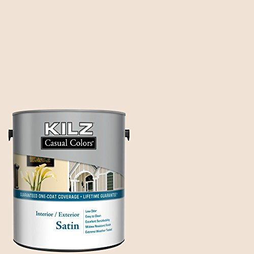 kilz-casual-colors-interior-latex-house-paint-satin-basic-beige-1-gallon
