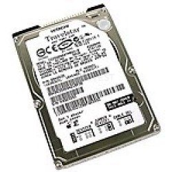 20gb-ide-hitachi-travelstar-40gn-4200rpm-2mb-ata-5-95mm-ic25n020atcs04-0