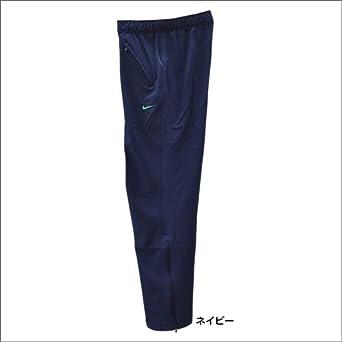 03723ab1e0c Image Unavailable. Image not available for. Color  Nike Women s Magista  Obra II FG Cleats (Light Aqua Black Volt) Size