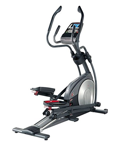 ProForm Endurance 920E Trainer