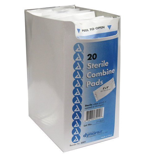 abd-combine-pad-sterile-8-x-10-box-of-24-by-wound-care